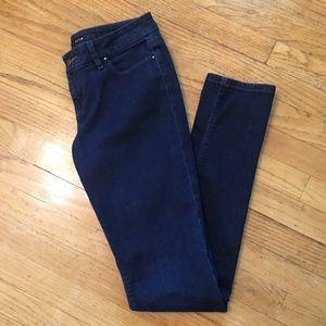 Joe's Jeans Honey Skinny